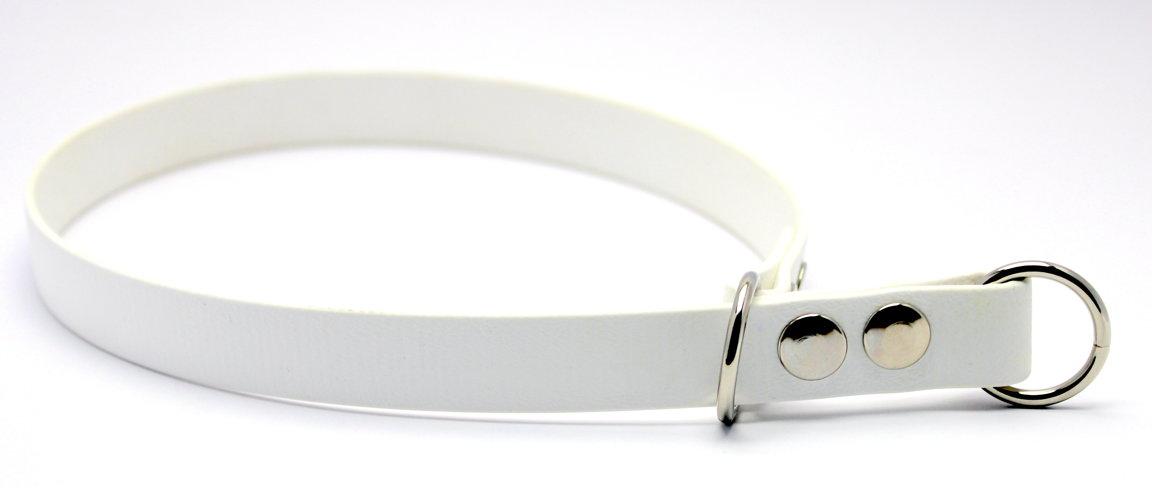 Collars Easy  width 1.9 cm
