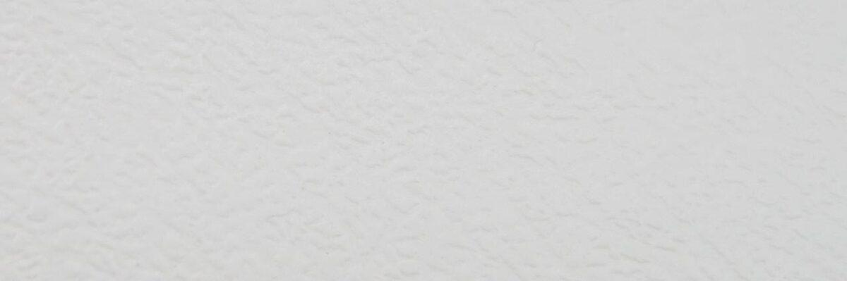Kaklasiksna sunim Easy,  platums 1,2 cm