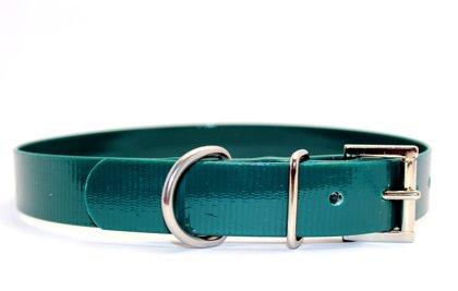 Dog collars Classic, width 2.5 cm